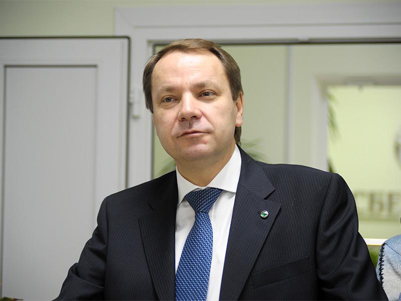 Банкиры отметили взрывной рост киберпреступлений в России