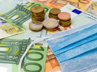 Франции не удастся избежать волны банкротств и распродажа акций крупнейших французских банков, после чего страна обратится за помощью к Германии, чтобы ЕЦБ напечатал достаточно евро для массового выкупа долгов французской банковской системы и предотвратил системный обвал