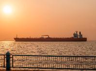Несмотря на американские санкции против венесуэльского режима и государственной нефтекомпании PDVSA, российские частные структуры, возможно, принимают участие в транспортировке нефти из Венесуэлы, пишет РБК