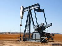 Решение ОПЕК+ о продлении ограничений на добычу нефти внезапно перенесли на 3 декабря