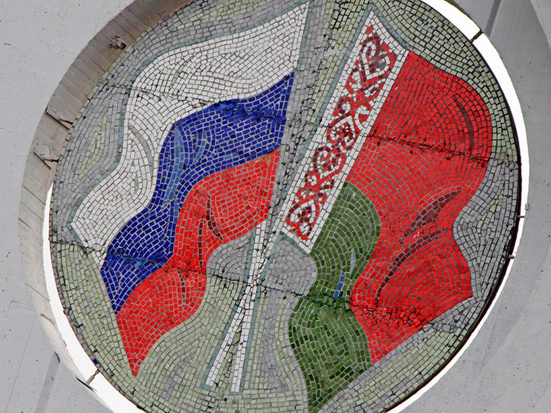 Россия для усиления своего влияние в Белоруссии нацелилась на крупные белорусские компании