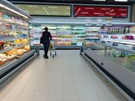 Госрегулирование цен на продукты может обернуться исчезновением дешевых продуктов