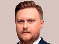 """Главой """"РусГидро"""" стал сын однокурсника Путина, который был свидетелем на его свадьбе (СПИСОК высокопоставленных однокурсников)"""