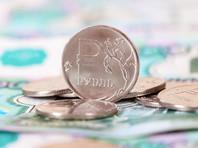 Официальный прогноз правительства по инфляции на 2021 год равняется 3,7%
