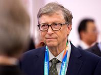 Билла Гейтса назвали крупнейшим частным землевладельцем в США