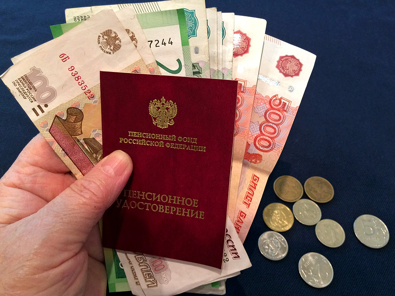 Президент РФ Владимир Путин поручил правительству до 1 февраля 2021 года представить предложения по индексации пенсий работающих пенсионеров