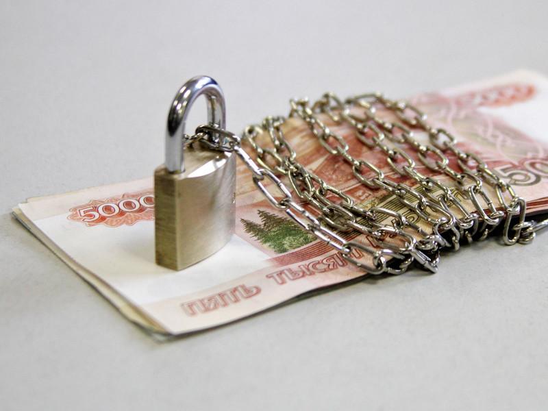 Российские банки отстаивают свое право отказывать заемщикам в кредитах без объяснений