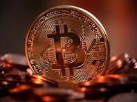 Цена биткоина обновила исторический максимум и превысила 57 тыс. долларов