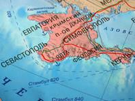 РБК: в Крыму хотят ввести особый правовой режим, гарантирующий инвесторам анонимность