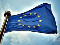 Евросоюз обновил черный список офшоров