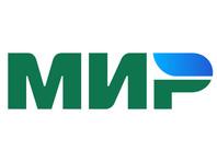 """РБК: """"Мир"""" с 27 апреля запретит переводить деньги на зарубежные онлайн-кошельки"""