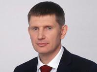 Глава ведомства Максим Решетников подтвердил это в ходе конференции Ассоциации европейского бизнеса