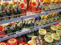 Производители майонеза и соусов заявили о повышении цен с апреля