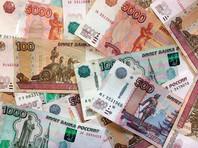 """Россия будет выдавать """"золотые визы"""" иностранцам за инвестиции в 10 млн рублей или при покупке недвижимости от 30 млн"""