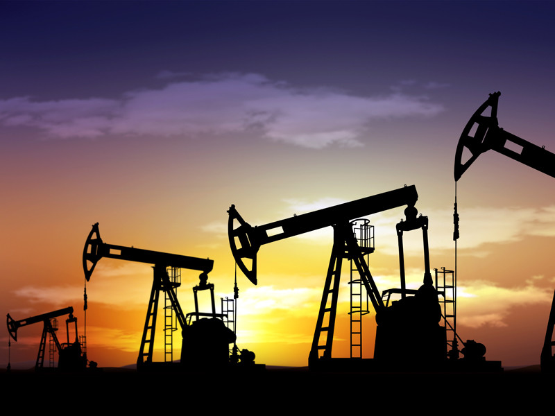 Страны ОПЕК+ договорились постепенно наращивать добычу с мая