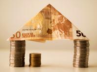 МКБ снижает ставку по льготной ипотеке до 5,75%