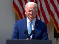 """В декабре 2020 года Reuters сообщило о намерении президента США Джо Байдена """"наказать"""" Москву за предполагаемую причастность к хакерской атаке на госучреждения США"""