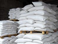 Минсельхоз России собирается ввести квоты на производство сахара