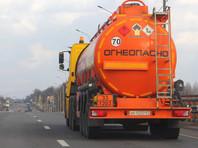 Минэнерго предлагает запретить экспорт бензина на три месяца, чтобы сдержать цены