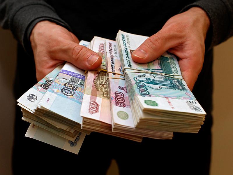 Россияне назвали профессии с самой несправедливо маленькой зарплатой
