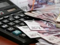 По данным Росстата, реальные располагаемые доходы в I квартале 2021 года снизились на 3,6% по сравнению с соответствующим периодом предыдущего года. Начало 2021 года принесло ухудшение по всем статьям доходов