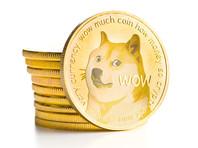 """Шуточная криптовалюта Dogecoin упала в цене после того, как ее упомянул Илон Маск на шоу Saturday Night Live. Бизнесмен пытался объяснить ведущим передачи, в чем суть цифровой монеты, но в конце согласился, что """"это разводка"""""""