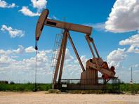 В Минприроды рассказали, когда в России закончатся запасы нефти и газа