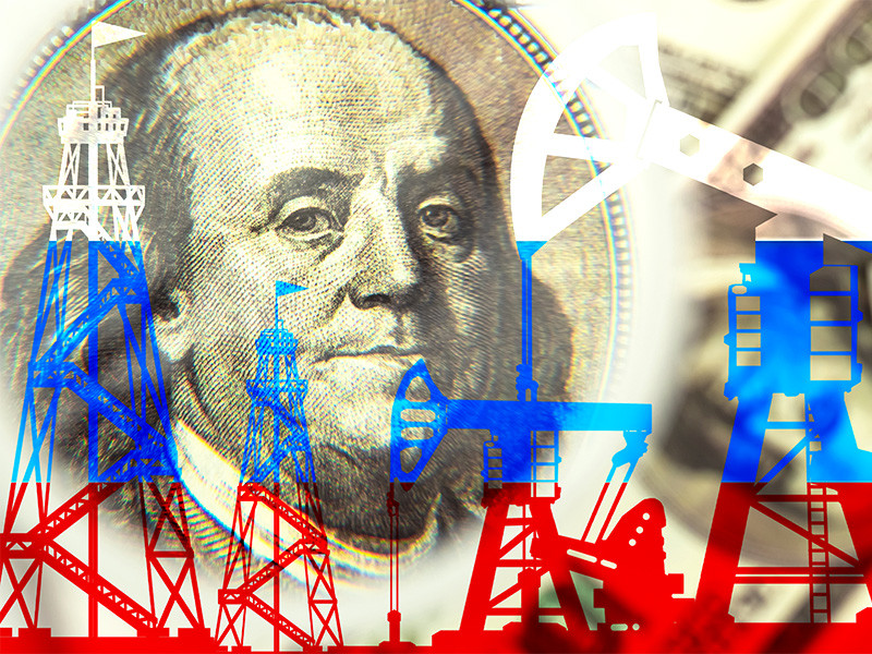 Россия оказалась на первом месте в мире по состоянию миллиардеров относительно ВВП страны