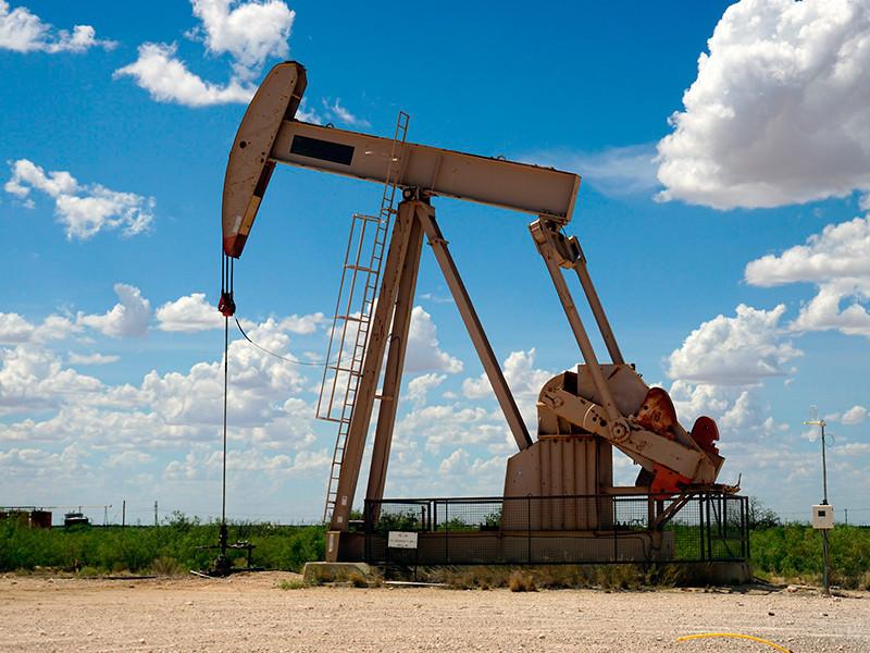 При нынешних уровнях добычи в России запасов нефти хватит на 59 лет, газа - на 103 года