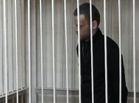 В Бурятии осужден пожизненно дачник, который изнасиловал и убил пятилетнюю девочку