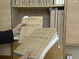В Калужской области главе села, подписавшей за шоколадку подложную справку, грозит 2 года тюрьмы