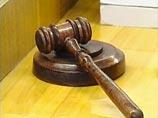 В Прикамье мужчина убил двухлетнюю дочь, пытаясь вернуть жену