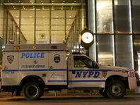 В Нью-Йорке на рэп-концерте расстреляли четырех человек