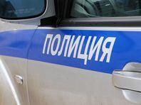 В Москве сотрудница больницы организовала похищение начальницы в отместку за критику