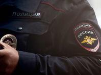 В Москве задержана пенсионерка, продавшая младенца за 120 тысяч рублей