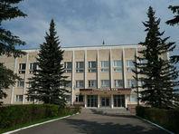 Во Владимирской области сотрудник ФСИН, заставивший арестованного подростка съесть свою жалобу, приговорен к четырем годам условно