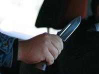 """В КБР арестован наркоман, который """"на измене"""" зарезал таксистку"""
