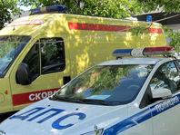 В Москве адвокат-дагестанец зарезал приятеля у дверей своего офиса