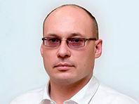 Вице-мэр Великого Новгорода задержан за распространение детского порно