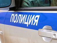 В Петербурге в день последнего звонка 13-летние мальчики  изнасиловали собутыльницу-шестиклассницу