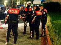 Турецкого ученого подозревают в убийстве четырех человек, в том числе двух россиянок