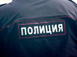 В омском аэропорту похищен контейнер, в котором перевозили ювелирные украшения и 200 тысяч евро