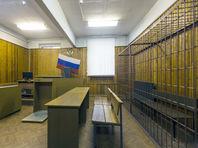 На Урале соучастник тройного убийства приговорен к пожизненному сроку