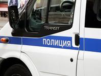 В Новосибирске мужчина заказал убийство сбежавшей от него невесты