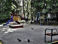 В Омске начали проверку в отношении пенсионеров, которых подозревают в избиении соседских детей