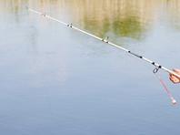 В Приамурье 14-летний мальчик убил на рыбалке одноклассника