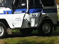 В Хабаровском крае мужчина, подорвавший автозак из ненависти к полиции, получил 12 лет колонии