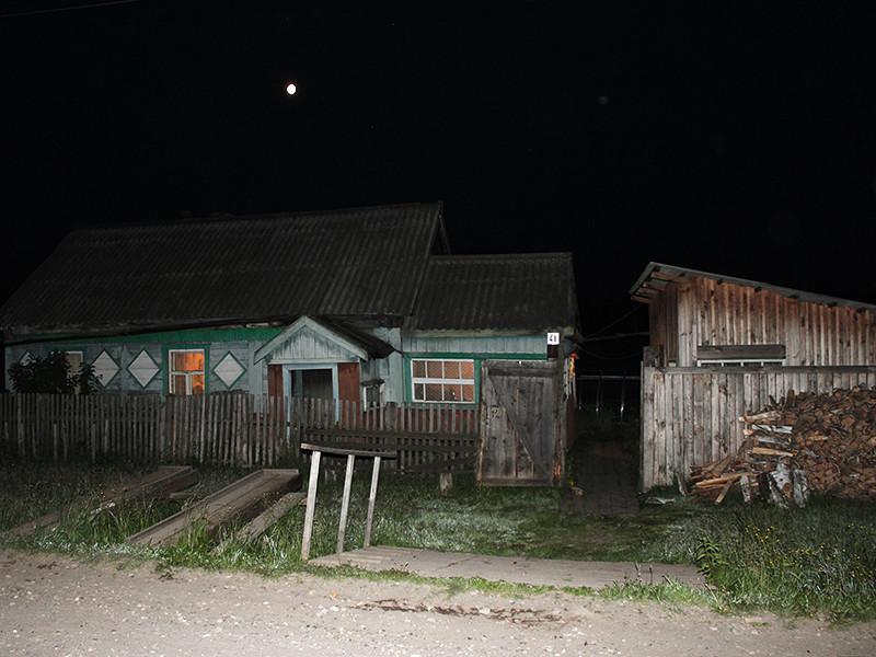Следователи Красноярского края возбудили уголовное дело в отношении жительницы поселка Нижняя Пойма, которую подозревают в попытке детоубийства
