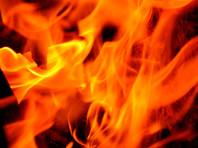 В Пакистане сожгли заживо учительницу, отказавшуюся выйти замуж за сына директора школы