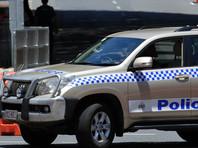 В четверг Верховный суд штата Новый Южный Уэльс в Австралии вынес приговор престарелому фермеру, который признан виновным в убийстве инспектора санитарно-эпидемиологической и экологической службы